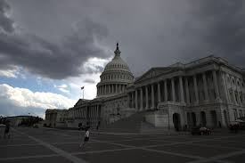 bureau de change washington dc i was a lobbyist for more than 6 years i quit my conscience couldn