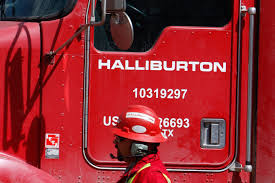 DOJ Continues Giving Halliburton Trouble Over Baker Hughes Deal Pics Cvs Being Imported Into India Through Seaports Teambhp Halliburton Rolls In Smulation Crew At Strike Gas Well Business News Aaron Williamson Product Manager Global Cementing Psl Halliburton Trucks Google Search Energy Services Solutions Brochure Mplate Doj Continues Giving Trouble Over Baker Hughes Deal 2196 Truck Stop Invaded By Youtube Halliburtons Fleet Gains 100 Pickups That Can Run On Natural Top 10 Private Fleets The Us And World Loadtrek Jeronimo08s Most Recent Flickr Photos Picssr Fracking Surges As Drillers Bring Production