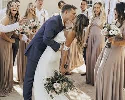 20 Simple Rustic Wedding Dresses