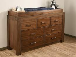Babies R Us Dressers by Oxford Baby Piermont 7 Drawer Dresser Rustic Farmhouse Brown