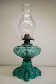Antique Kerosene Lanterns Value by Best 25 Oil Lamp Decor Ideas On Pinterest Diy Candle Jar