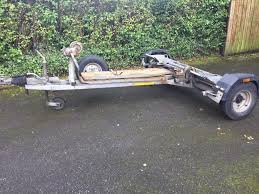 Car Dolly , Transporter,car Trailer   In Antrim, County Antrim   Gumtree Is The Tow Dolly A Dead Issue Page 5 Polaris Slingshot Forum Towing Our Mazda 3 Shore Looks Nice Tandem Dolly Bestpricetrailers Best Price Wikipedia Car Wheel For Sale Awesome Tow Truck Dollies Tire Tie Down How To Video Strap Tires On Stinger My Vehicle Or Auto Transport Moving Insider Study Guide Lifts Edinburg Trucks Bmw Series Questions Should I Use Flat Bed To