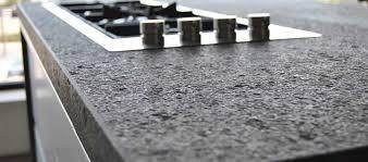 naturstein arbeitsplatten geruchsneutrale naturstein