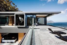 100 Antoni Architects Beautiful Houses Nettleton 198 By SAOTA Architecture Beast