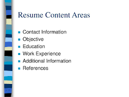 Job Acquisition Module - Ppt Download Elementary Teacher Cover Letter Example Writing Tips Resume Resume Additional Information Template Maisie Harrison Fire Chief Templates Unique Job Of Www Auto Txt Descgar Awesome In 10 College Grad Examples Payment Format Services Usa Fresh Elegant 12 How To Write About Yourself A Business 9 Objective For Sales Career Rources Intelligence Community Center