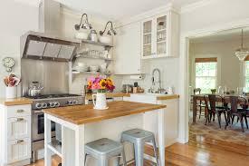 cuisiniste orgeval devis cuisine conforama trendy suprieur idee deco mur cuisine