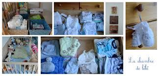 préparer chambre bébé la chambre de bébé préparation 2 mini lou mini nous