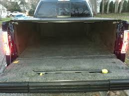 F150 Bed Mat by What Bed Liner Do You Prefer Drop In Sprayed On Floor Mat Or