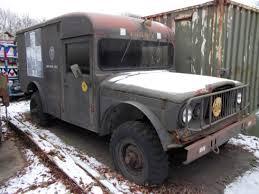 100 Cheap Used Trucks For Sale By Owner Craigslist Dump Nj Or Buy Truck Plus