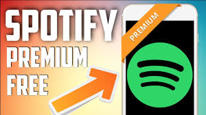How To Get Spotify Premium For Free iOS No Jailbreak 2017