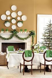 How To Measure For Wreaths And Garland - How To Decorate Christmas Decorating Ideas For Porch Railings Rainforest Islands Christmas Garlands With Lights For Stairs Happy Holidays Banister Garland Staircase Idea Via The Diy Village Decorations Beautiful Using Red And Decor You Adore Mantels Vignettesa Quick Way To Add 25 Unique Garland Stairs On Pinterest Holiday Baby Nursery Inspiring The Stockings Were Hung Part Staircase 10 Best Ideas Design My Cozy Home Tour Kelly Elko