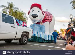 Decorated Truck Pulling Large Inflatable Dog Balloon With Red Cap In ... 1974 Dodge 950 Vintage Truck Walkaround 2018 Truckworld Toronto Rejected Trucks At Gibson World White Sippertruck For Sale Orlando Florida Price 17600 Year Its Going To Be A Bumpy Ride The Knight Bus Complete With Monster Jam Over Bored Official 101one Wjrr Tug Of War Trucks Gone Wild Cowboys Youtube 14 Photos Auto Repair 3455 S Dr Used Sanford Lake Mary Jacksonville Tampa And Fire Department Skins Volvo Truck Euro Car Dealer In Kissimmee
