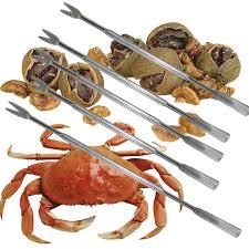 balance de cuisine à aiguille 2017 balance de cuisine cuisson outils poissons scaler authentique