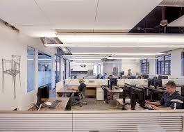 Ia Interior Architects Inc Interior Ideas