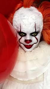 Spirit Halloween Job Application by Best 20 Liquid Latex Makeup Ideas On Pinterest Wound Makeup