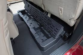 Nissan Releases Official Pricing For 2017 Titan And Titan XD King Cab General Motors 23183670 Silverado Under Seat Storage Organizer Black Duha 30019 Underseat Fits 0209 Ram 1500 2500 Revolutionary New Generation Ford Super Duty Trucks 1624 2012 Storagehusky Liners Gearbox Truck Vaults Secure On The Trail Tread Magazine Nissan Titan Storagedu Ha Du Home Made Under Seat Storage F150 Forum Community Of 2017 Rear Storagerear Box Bin Gmc Clever Husky Gearbox Amazoncom 10045 Underseat Unit Automotive Pickup Tool Boxes Page 5 42018