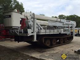 2015 Terex TM100 - 100 Ft Tracked Material Handling Bucket | Shawmut ... Bucket Trucks Boom For Sale Truck N Trailer Magazine Equipment Equipmenttradercom Gmc C5500 Cmialucktradercom Used Inventory Car Dealer New Chevy Ram Kia Jeep Vw Hyundai Buick Best Bucket Trucks For Sale In Pa Youtube 2008 Intertional 4300 Bucket Truck Boom For Sale 582984 Ford In Pennsylvania Products Danella Companies
