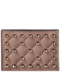 Rue La La Free Shipping Code / Hotwire Promo Codes Ole Hriksen 50 Off Code From Gilt Stacks With 15 Gilt City Sf Gilt City Warehouse Sale 2016 Closet Luxe Clpass Deals Sf Black Friday Coupons 2018 Promgirl Coupon Promo For Popsugar Box Sign In Shutterstock Citys Friday Sales Reveal The Nyc Talon City Chicago Promo David Baskets Not Working Triumph 800 Minimalism Co On Over Off Coupon Msa Sephora Letsmask Stoway Unburden Kitsgwp Updates