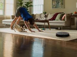 Irobot Roomba Floor Mopping by 100 Irobot Roomba Floor Mopping Rollitech Rollibot Bl618