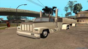 Tuned Petrol Truck And Tanker For GTA San Andreas Hauler Gta Sa Style For San Andreas American Truck Simulator Steam Cd Key Pc Mac And Linux Buy Now Kenworth Daf Dealer Cavan Alaide Sa Truck Body Junk Mail Mercedes Gta 2008 Nissan Ud 6 Cube Tipper Truck For Sae 2017 Isx15 Dd News Trucks Meet Burnoutsmov Youtube Ute Show Bodies Gallery Sisu Models Ho 187 Scale Toy Store Facebook 960 Photos
