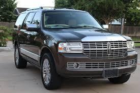 100 Navigator Trucks 2008 Lincoln 10788 Suvs Vans The