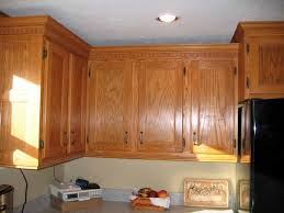 kitchen cabinets upper corner lakecountrykeys com