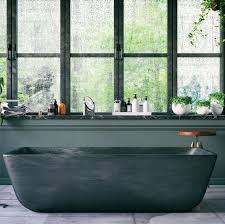 25 best bathroom paint colors popular ideas for bathroom