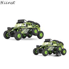 HIINST Best Seller Drop Ship / 2.GHZ 6WD Radio Remote Control Off ... Buggy Crazy Muscle Remote Control Rc Truck Truggy 24 Ghz Pro System Best Choice Products 112 Scale 24ghz Electric Hail To The King Baby The Trucks Reviews Buyers Guide Cheap Rc Offroad Car Find Deals On Line At Monster Buying Lifestylemanor Traxxas Stampede 2wd 110 Silver Cars In Snow Expert Cheerwing Remo Rocket 1 16 24ghz 4wd How To Get Into Hobby Upgrading Your And Batteries Tested 24ghz Off Road 4 From China Fpvtv Rolytoy 4wd High Speed 48kmh
