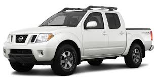 Amazon.com: 2012 Nissan Frontier Reviews, Images, And Specs: Vehicles New For Nissan 2018 Titan Midnight Edition Trucks 2009 Frontier Information 2015 Trucks Suvs And Vans Jd Power Stateline Wallpaper Truck Netcarshow Netcar Car Images Photo Se V6 4x4 King Cab D21 199395 Youtube Canada News And Reviews Top Speed Engine Transmission Review Car Driver Nt400 Chassis Flatbed Truck Attack Concept Shows Extra Offroad Prowess