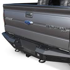 ADD HoneyBadger Rear Bumper | RaptorParts.com 52018 F150 Bumpers Racks 2015 2017 Ford Honeybadger Winch Front Bumper Off Road Weld It Yourself Dodge Move Pure Tacoma Accsories Parts And For Your Truck Aftermarket Accsories Pinterest Aftermarket Heavy Duty 888 6670055 Billings Mt Add Venom Rear Raptorpartscom F250 Heavyduty From Fab Fours Tech Howto Trailready And Installation 2007 Chevy Gmc Canyon Now Available Fearce Offroadcustom Offroad Ranger