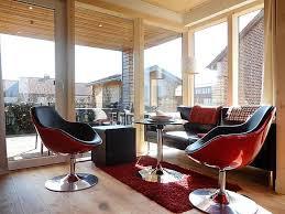 ferienhaus ostsee bei wismar nr 2 strand 500m 4 personen 2 schlafzimmer alle kosten inklus in zierow mecklenburgische ostseeküste für 4