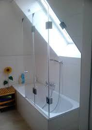 glaserei gassewitz oldenburg duschabtrennung oder duschwand