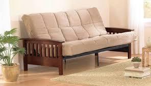 Rv Furniture Center Rv U0026 by Sofa Illustrious Incredible Likable Rv Furniture Sleeper Sofa
