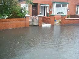 sac de inondation sac protection anti inondation renfort de portes techni contact