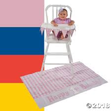 1st Birthday High Chair Decorating Kit | Oriental Trading Minnie Mouse Highchair Banner 1st Birthday Party Sweet Pea Parties Banner High Chair Etsy Deluxe Pink Tutu City Mickey Clubhouse First I Am One Decorating Kit Shopdisney Handmade Princess One Bows Custom Amazoncom Am 1 Inspired Happy New Gold Forum Novelties Celebration Decoration Supplies For Themed