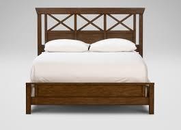 Ethan Allen Upholstered Beds by Kidkraft Toddler Bed Tags Kidkraft Toddler Bed Macy Bedding