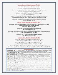 Book Merchandiser Sample Resume | Resume And Cover Letter 96 Fashion Mchandiser Resume 14 Merchandising Visual Merchandising Rumes Suzenrabionetassociatscom Visual Format This Resume Was Written By A Summary Sample Portfolio For Fresh Inside Samples Templates Visualcv Velvet Jobs Fashion Mchandiser Cv Format For Sample Download Unique 13 Examples Database Retail Sales Associate Elegant 24 Best Professional