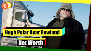 What Is Ice Road Truckers Hugh Rowland's Net Worth In 2018? - YouTube Roadking Magazine Lifestyle Health Trucking News For Overthe Bulktransfer Hash Tags Deskgram Well I Know Its Old But Thats About It Was My Rowland Truck Equipment Home Facebook Truck Trailer Transport Express Freight Logistic Diesel Mack Waterford Show 2017 Youtube Upcoming Federal Mandate Could Mean Less Road Time Truckers Ct Transportation Transportation Llc Savannah Georgia Mack On Thin Ice Hachette Book Group