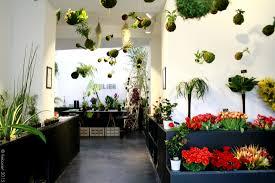 vitrine fete des meres fleuriste ikebanart florale vegetale ikebanart fleuriste 10