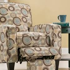 slumberland furniture 11 reviews furniture stores 4140
