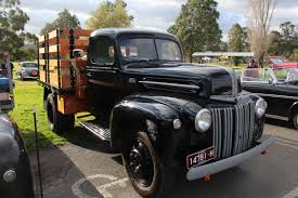 File:1947 Ford Jailbar 1 1-2 Ton Truck (28252545883).jpg - Wikimedia ... Toyota Hino 2 Ton Truck Caribbean Equipment Online Classifieds For Hiring A Tonne Box 16m Cheap Rentals From Jb Ton Jim Carter Parts Commercial Success Blog 12ton Work Is Inexpensive 1969 Chevrolet Pickup Connors Motorcar Company 1950 Dodge Truck W12 Flatbed The M35a2 Page 1939 Ford Sale 1995123 Hemmings Motor News 1979 C60 Custom Deluxe Item B7293 Jimsclassicrnercom 1951 Ihc 12 Forklift Companies Trucks China Manufacturer