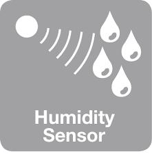 Humidity Sensing Bathroom Fan by Bathroom Exhaust Fans