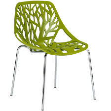 Tree Branch Stackable Outdoor Dining Chair | SPX | Dining Chairs ... Green Plastic Garden Stacking Chairs 6 In Sm1 Sutton For 3400 Chair Stackable Resin Patio Chairs New Plastic Table Target Modern Set Cushions 2 Year Warranty Fniture Details About Plastic Chair Low Back Patio Garden Stackable Chairs Outdoor Buy Star Shaped Light Weight Cafe 212concept Lawn Mrsapocom Ideas Amazoncom Sidanli Stacking Business Design Barrel Nufurn Commercial Patio Sets Ding Isp049app Rtaantfniture4lesscom