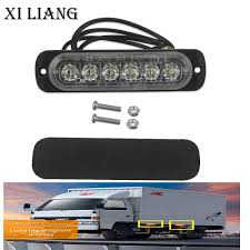 12V/24V Led Warning Light 18 Model Strobe Grill Flashing Breakdown ... 1 Kit Led Flashing Car Truck Strobe Emergency Warning Light Bar Deck Fire Truck Ladder Flashing Lights Hi Res 46162276 In Situation With Lights Stock Image Of Flashing Lorry Drivers For Windows Download Bestchoiceproducts Best Choice Products Toy Electric Action Athens Greece Department At Work Road Emergency Safety Beacon Umbrella Lovely For Trucks 16 Flash Dash Kids And 50 Similar Items Two Fire Trucks In Traffic With Siren To Ats 24v Recovery Daf Scania 12