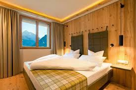 alpin apartments ramsau im zillertal aktualisierte preise