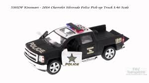 5381DP Kinsmart 2014 Chevrolet Silverado Police Pick Up Truck 1/46 ... Little Tikes Deluxe 2in1 Cozy Roadster Less Than 38 Tikes Car Clip Art Black And White Download Techflourish Childrens Yellow Pickup Truck Car Good Cdition 3 Birds Toys Rental Classic Video Dailymotion Sales Online Ttopcom Scots Dad Goes Viral After Building Customised Recovery Little Tikes Now Sold Cozy Coupe Pick Up Truck Hardly Used In Super Fun With The Classic Rideon Pickup Truck Youtube Kids Outdoor Toddler Ride On Push Amazoncom Spray Rescue Fire Games Product Gls Educational Supplies
