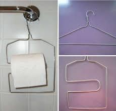 support a papier de toilette support papier de toilette crafts