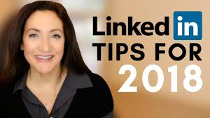 Why You Should Never Post Your Resume Online - Work It Daily ... Security Alert Job Seekers Beware Of This Linkedin Scam How To Upload Resume On In 5 Steps Crazy Tech Tricks Add Resume Lkedin 2018 Create And Share An Infographic Post My Rumes Colonarsd7org Include Your Url 15 Profile Tips Guaranteed To Help You Win More Add Android 9 Nanny Sample Monstercom A Linkedin2019