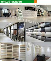 floor tiles price in sri lanka discontinued floor tile ceramic