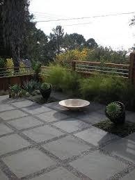 100 Concrete Patio Floor Ideas Patio Design With by Best 25 Inexpensive Patio Ideas On Pinterest Inexpensive Patio